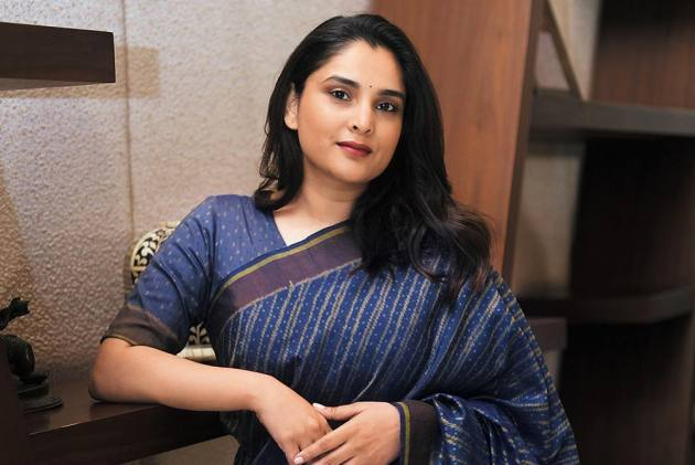 Tell Truth In Interesting Way To Counter Fake News: Divya Spandana
