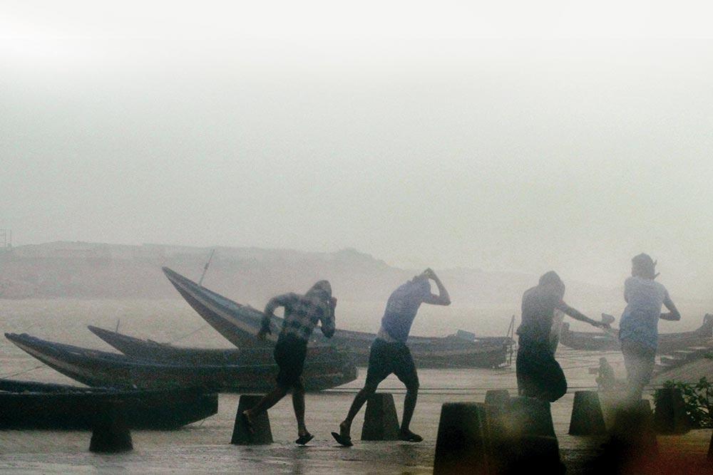 Cyclone Titli: Odisha Govt May Have Undone All Its Good Work