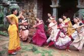 Protima Gauri Bedi