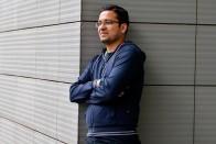 Does Binny Bansal's Exit From Flipkart Signal A New Start-Up Era?