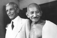 Azadi Of The Hindu Qaum