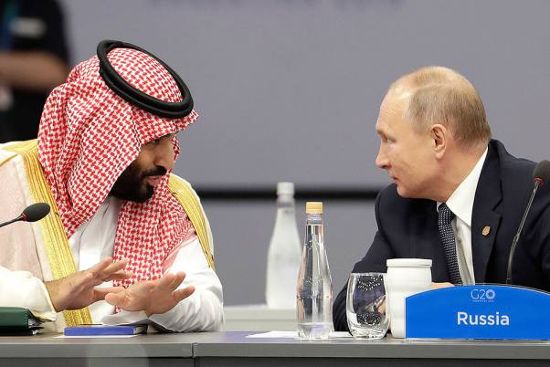 Outlook India Photo Gallery Vladimir Putin