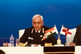 Sunil Lanba