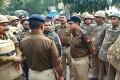 Still Loading...  Police Reforms
