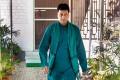 I See Tripura As The Gateway To The Northeast: Biplab Deb