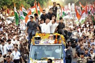 After Congress' 3-0 Win In Hindi Heartland, 2019 Looks A More Open Game