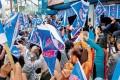 Outlook-Lokniti-CSDS Analysis: Congress Failed To Highlight Its Feats In Mizoram