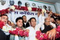 Outlook-Lokniti-CSDS Election Analysis: How Madhya Pradesh Voted