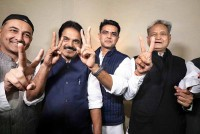 Interpreting The Verdict: What Led To BJP's Defeat In Rajasthan