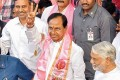Telangana Election Is Not Only TRS' Victory, But Also Failure Of Opposition