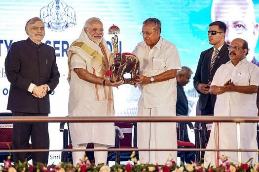 P. Sathasivam