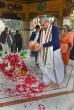 Vishnu Hari Dalmia