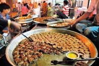 The Idea Of 'Indian Food' Has Always Been A <em>Khichdi</em>