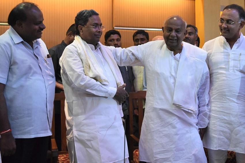 How Well Will Modi Factor Work In Karnataka?