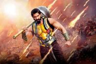 Kattappa Goes To Kapurthala: Yawning Gap Between Bollywood And Regional Cinema Is Closing