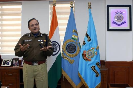 Rajeev Rai Bhatnagar