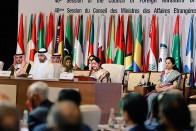 India Pursues Vigorous Diplomacy To Make Pakistan Act On Terror