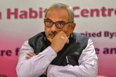 Rajiv Mehrishi
