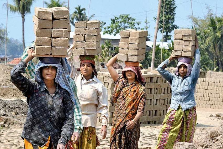 Universal Minimum Wage And Its Implementation