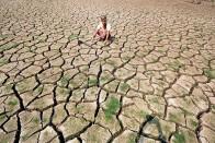 El Nino, A Western Bugaboo