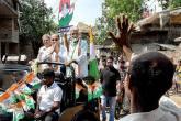 Adhir Ranjan Chowdhury