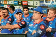 A Question Of Ethics! Indian Cricket's Fight Against Conflict Of Interest Leaves Stars On Sticky Wicket