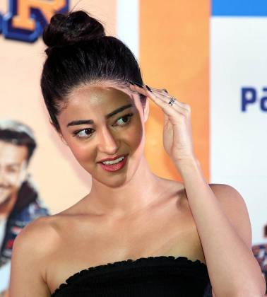Outlook India Photo Gallery - Movies