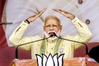 Opinion | The Modi Mode Is A Mouthful