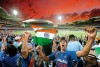 India Vs Pakistan In Cricket World Cup: 'Pulwama, Balakot Attacks Should Not Incite Players, Fans'