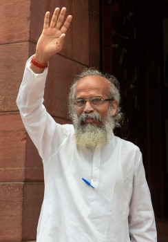Pratap Sarangi