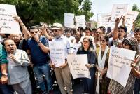 28 Journalists Killed In India Since 2008: Is This The Index Of Press Freedom In One Of World's Largest Democracy?