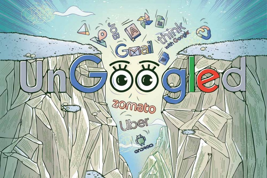 How Google Has Changed Our Lives: Is Life Without It Even Possible Anymore?