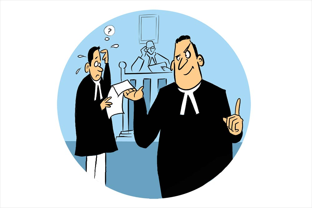 For Veteran Lawyer Kapil Sibal, Pre-Google Era Made For Better Lawyers, There Were No Short Cuts