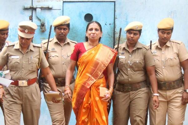 Image result for rajiv gandhi murderer