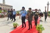 Birender Singh Dhanoa