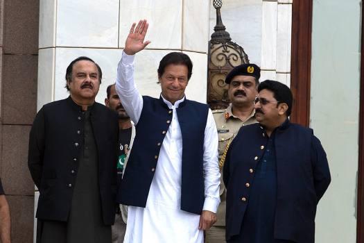 Islamabad: Latest News on Islamabad, Islamabad Photos