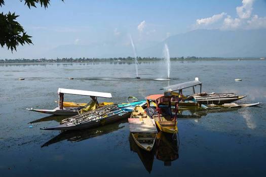 J&K: Jammu & Kashmir: Latest News on J&K: Jammu & Kashmir