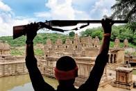 Gabbar Roars Again! Save Chambal's Angkor Wat, Pleads Former Dacoit's Family