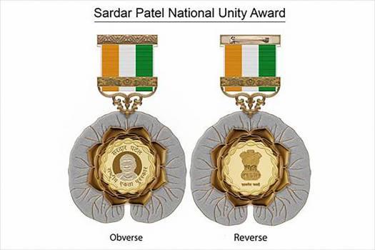 Sardar Vallabhbhai Patel