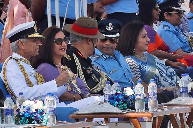 87th Indian Air Force Day Celebrations In hd wallpapers, Images, photos