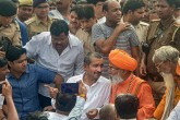 Kuldeep Singh Sengar UP BJP MLA