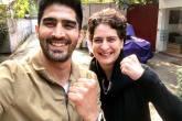 Vijender Singh (Boxing)