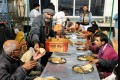 Nutrition Warriors   Ex-Journalist, Osho-Lookalike Tara Patkar Is Mahoba's Roti Bank