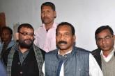 Madhu Koda