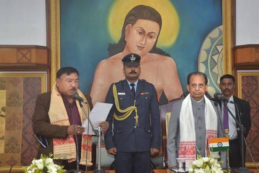 Jagdish Mukhi