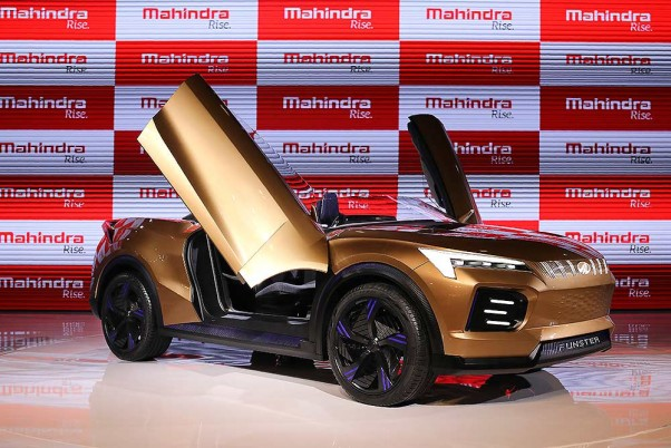 What Makes India The Deathbed Of Global Automakers?