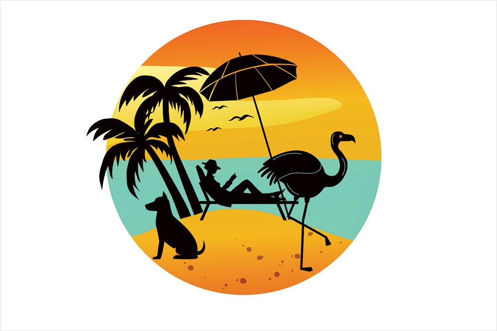 Goa Diary