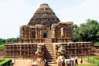 Konark Temple: Is Archaeological Survey of India Good Enough To Prevent Sun Temple's Decay?