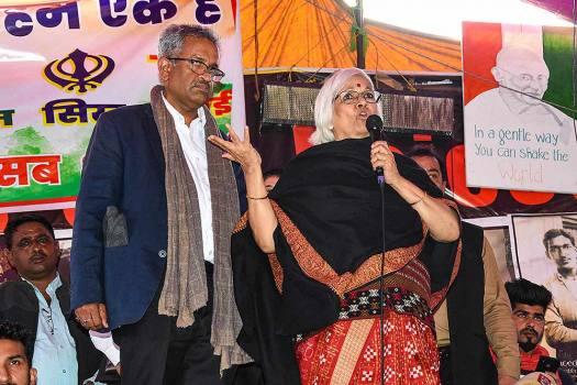 Sadhna Ramchandran