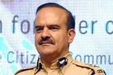 Param Bir Singh IPS